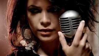 Una Noche Más - Yasmin Levy - Spanish & Persian Lyrics