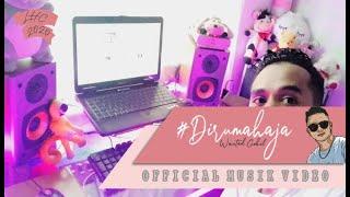 Download lagu Dirumahaja Wanted Gokil Mp3