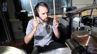 Xerxes - Use As Directed / Nosedive - Audiotree Live