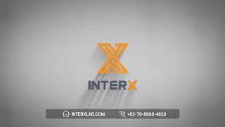 인터엑스 (INTER X)