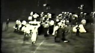 VFA 74 vs Evangeline (maybe) G10 MEM VHS