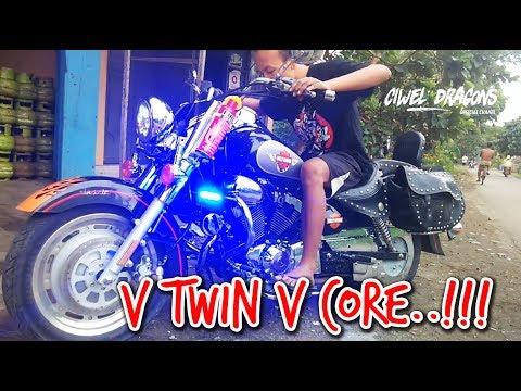 mp4 Harley Mocin, download Harley Mocin video klip Harley Mocin