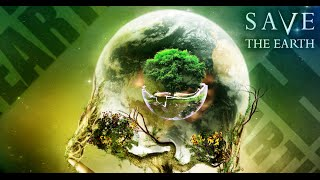 Mflex Sounds  -  Save The Earth