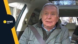 Krzysztof Materna: Mój Syn Poszedł Swoją Drogą. Nie Ingerowałem W żaden Jego Film   #OnetRANO