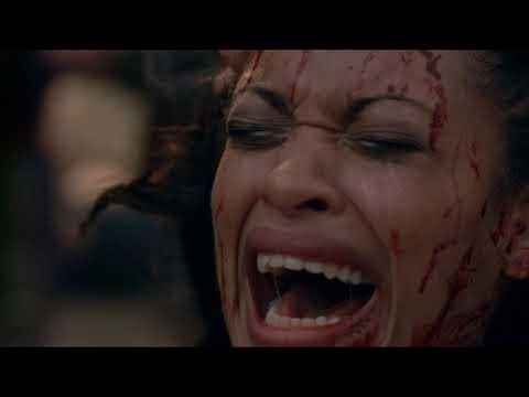 Download Top 10 Saddest Deaths On Netflix Shows Mp4 & 3gp | NetNaija