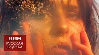 """Мир глазами девушек в """"Инстаграме"""""""