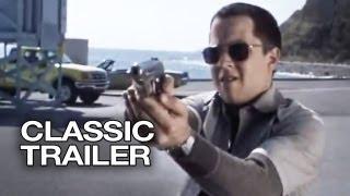 The Mod Squad (1999) Video