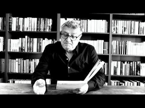 Vidéo de Jérémie Guez