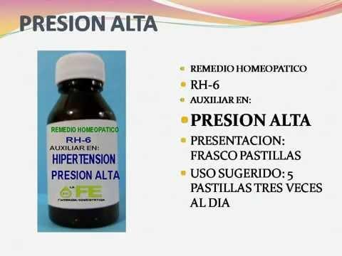 Hipertensión lo que sucede con los vasos