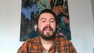 Danny Sanchez's media