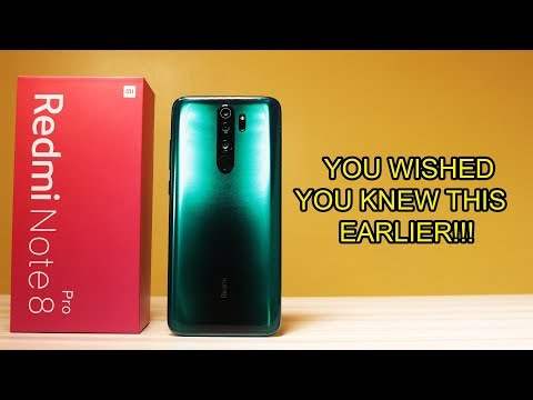 Xiaomi Redmi Note 8 Pro Price In The Philippines And Specs Priceprice Com