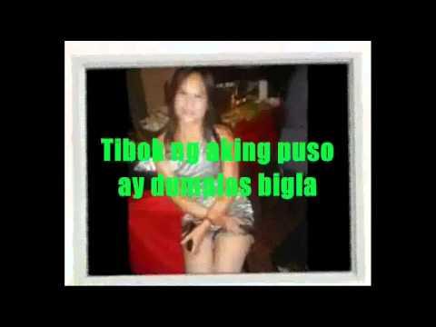 Labatiba ng bow ng mga bulate