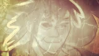 Video Genji Vs Ozawa Gokill Kocak Abis😂...!!!