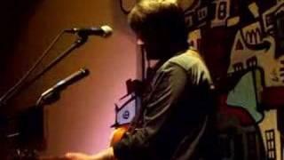 """Video thumbnail of """"Justin Jones - Long Time"""""""