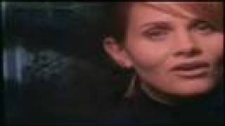 Shawn Colvin-'I Don't Know Why' Music Video