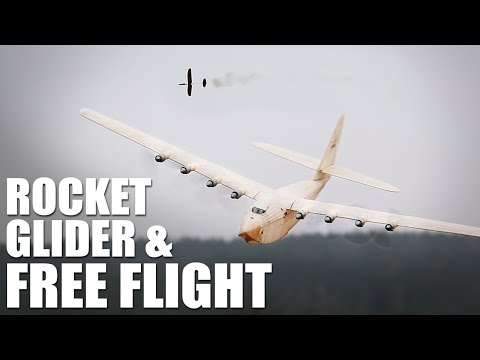 rocket-glider--free-flight-airplanes--flite-test