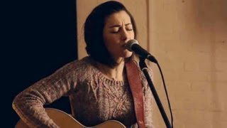 Hannah Trigwell - I Will Wait (Cover) (Acoustic)