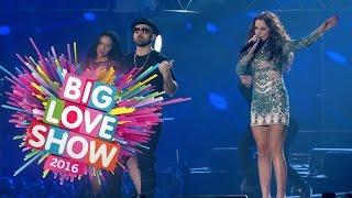 Artik & Asti на Big Love Show 2016