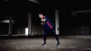 MELil Nas X - MONTERO (Call Me By Your Name) - Matt Steffanina Dance Tutorial