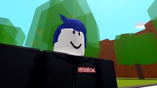 5 Types of ROBLOX Players