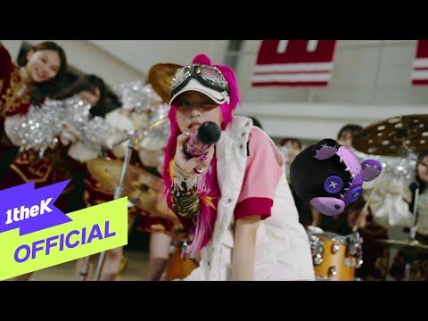 YongYong - RAIN STAR *:・゚