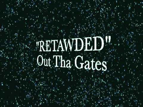 Retawded OTG