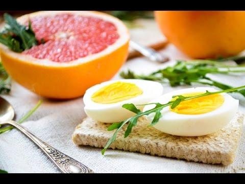 Pelangsing diet untuk pasien dengan diabetes tipe 1