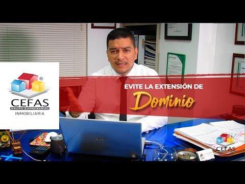 Casas, Venta, Meléndez - $350.000.000