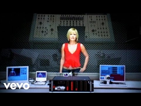 One Step Too Far - Dido, Faithless, Rhythms Del Mundo