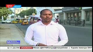 Afrika Mashariki full bulletin 2018/01/21-Elimu Kenya