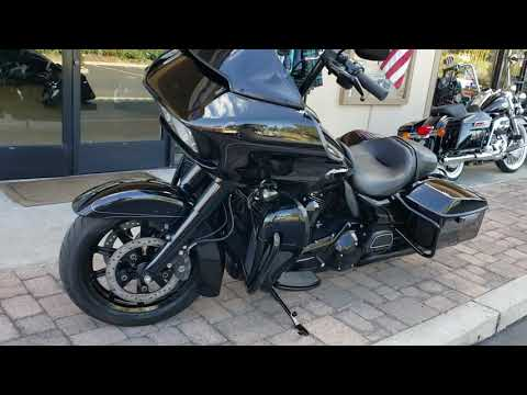 2016 Harley-Davidson Road Glide® Special in Temecula, California