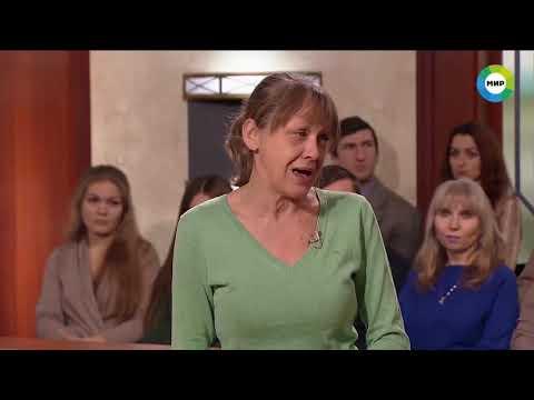 Мать потребовала от дочери алименты после 20-летнего отсутствия