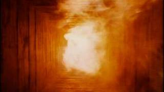 Volcano Trailer Image