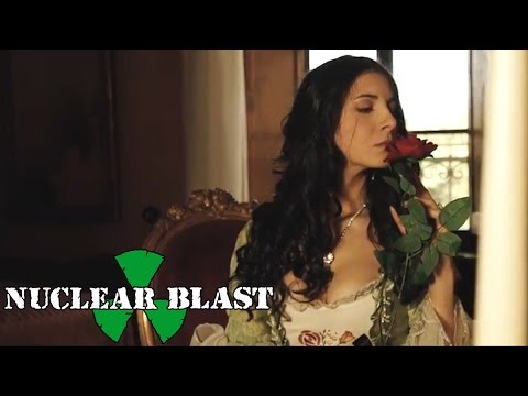 FLESHGOD APOCALYPSE - Cold As Perfection (OFFICIAL MUSIC VIDEO) online metal music video by FLESHGOD APOCALYPSE