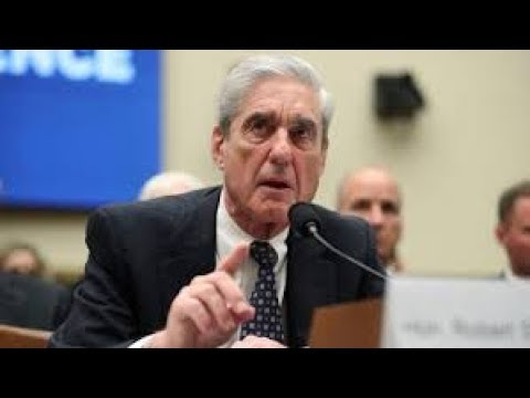 trump-learns-mueller-never-heard-of-fusion-gps-glenn-simpson-or-how-the-steele-dossier-was-compiled