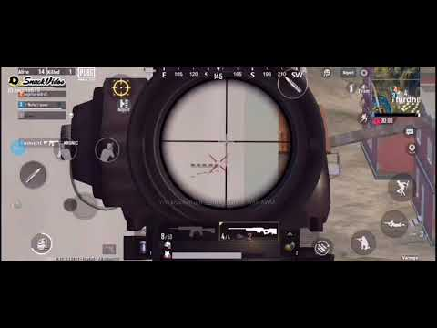 Check amazing shot you shocked😯😯 check my shot