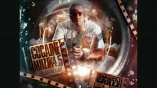 yo gotti ft gucci mane n zedzilla- throw ya sets up lyrics NEW
