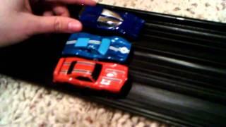 Crazzy Car Part 2 (: