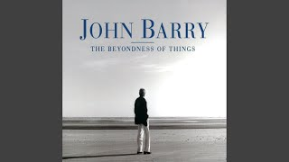 """Video thumbnail of """"English Chamber Orchestra - Barry: The beyondness of things"""""""