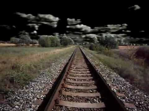 Emericvs - EmericvS: Train of Fools