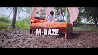 M-KAZE-OZUGO-OFFICIAL VIDEO
