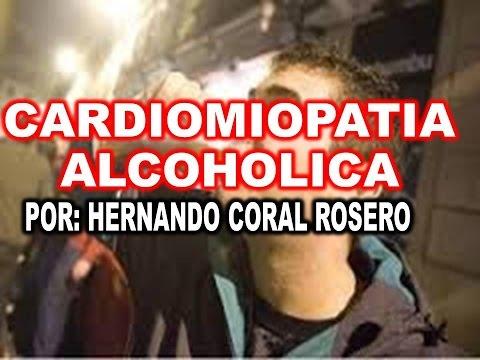 La codificazione da alcolismo in Vinnytsia su un pirogov