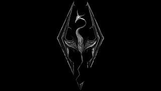 Skyrim - Necromancer Gameplay (SkyRe)