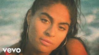 Jessie Reyez - Apple Juice