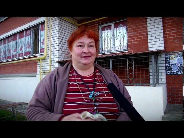 Тверская область активно участвует в ППМИ и благоустраивает общественно значимые места