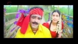 Funny Comedy Scene From Aandhi Aur Toofan