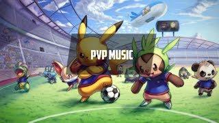 Minecraft PvP Music Mix #7 - Trap ❤️