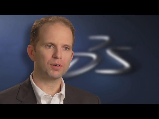 Tesla Motors Changing the automotive paradigm with ENOVIA