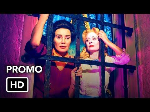 Feud Season 1 (Promo 'Still to Come')