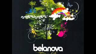 Belanova-Baila Mi Corazón